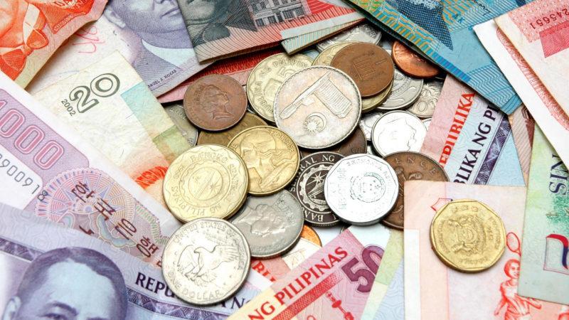 Permalink to:валюты