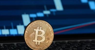 Bitcoin всё ?