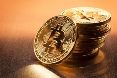 Bitcoin.Начался ли разворот