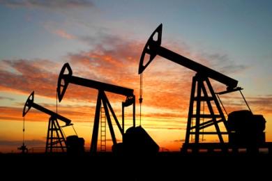 Нефть. Что ждать в ближайшее время.